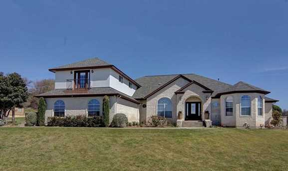 1400 Keeneland Hill Dr - Photo 1