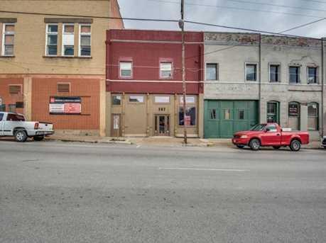 207 E Houston Street - Photo 1