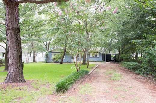 731  Callender Lake Drive - Photo 1