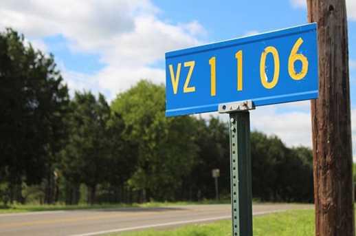 0000 Vz County Road 1106 - Photo 1