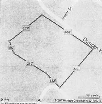 1768 Babbling Brook Dr - Photo 1