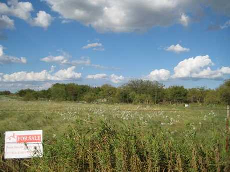 Lot 9 NE Creek 1060 - Photo 1