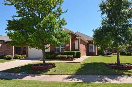 Fairview Texas Homes For Rent