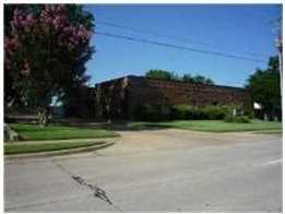 1404 W Mayfield Road - Photo 1