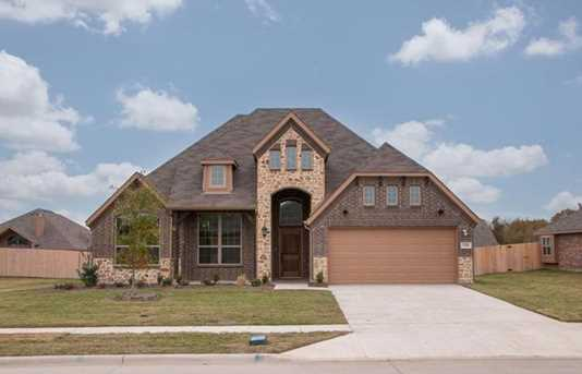 Homes For Rent In Crandall Tx