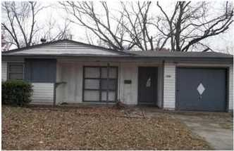 2832 gross road dallas tx 75228 mls 13598026 coldwell banker