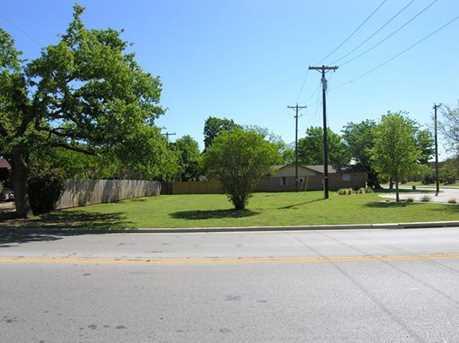 452  Plainview Drive - Photo 1