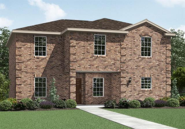 Homes For Rent In Duncanville School District