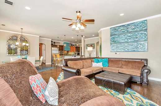 180 Overlook Drive Sunnyvale Tx 75182 Mls 13611141