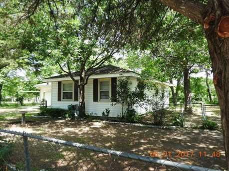 singles in balch springs Page 2 | find your dream single family homes for sale in balch springs, tx at realtorcom® we found 60 active listings for single family homes see photos and more.