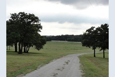 21184  State Highway 59 - Photo 1