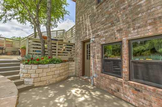 145 adobe court hudson oaks tx 76087 mls 13626706 for Adobe home builders texas