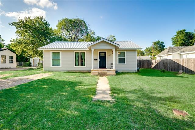 211 W Vinyard Road, Duncanville, TX 75137 - MLS 13627502 ...