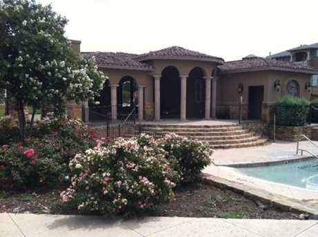 2650  Villa Di Lago Drive  #1 - Photo 33