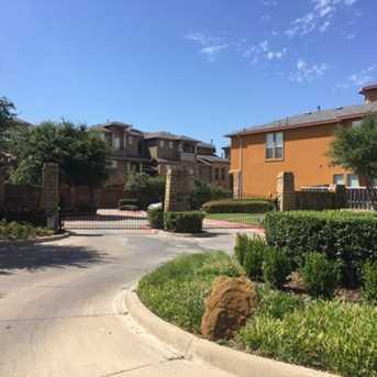 2650  Villa Di Lago Drive  #1 - Photo 23
