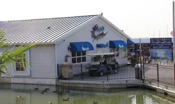 2650  Villa Di Lago Drive  #1 - Photo 3