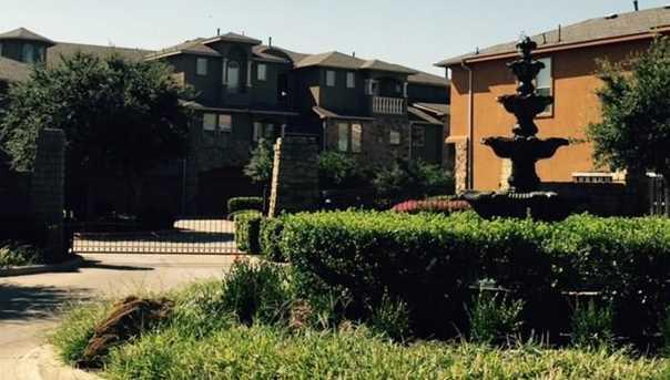 2650  Villa Di Lago Drive  #1 - Photo 17