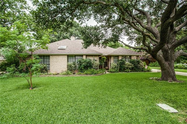 6629 Sawmill Rd, Dallas, TX 75252 - MLS 13632655 - Coldwell