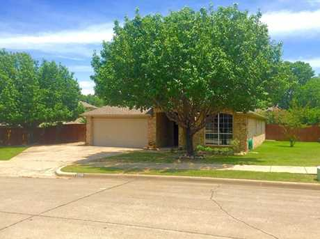 Commercial Property For Sale In Sachse Tx