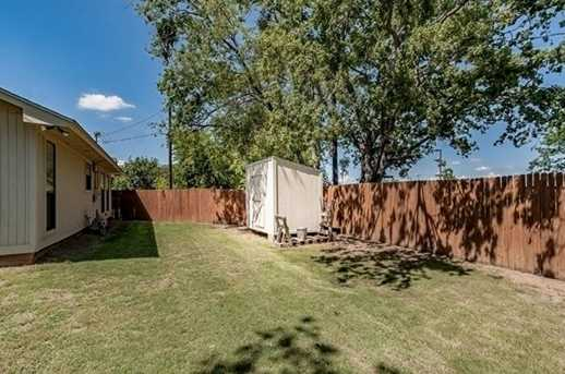Commercial Property For Rent Roanoke Tx