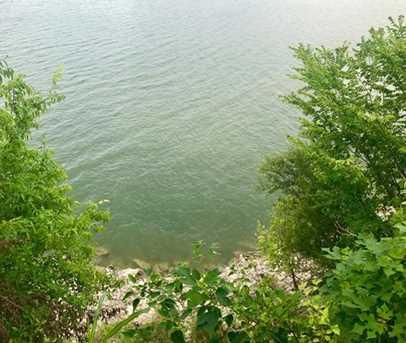 145 Seminole Trail - Photo 1