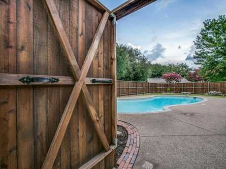 Houses For Sale Villa Downs Drive Plano Texas