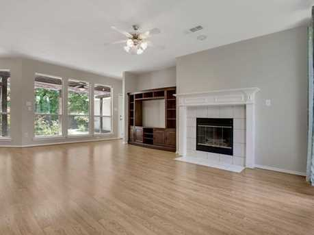 Nash Texas Homes For Rent