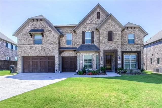 4463 chantilly lane  frisco  tx 75034 mls 13645603 houses for rent 75034 zip code homes for rent 75041