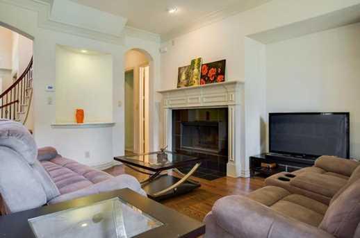 2328 all saints lane plano tx 75025 mls 13647756 coldwell banker. Black Bedroom Furniture Sets. Home Design Ideas