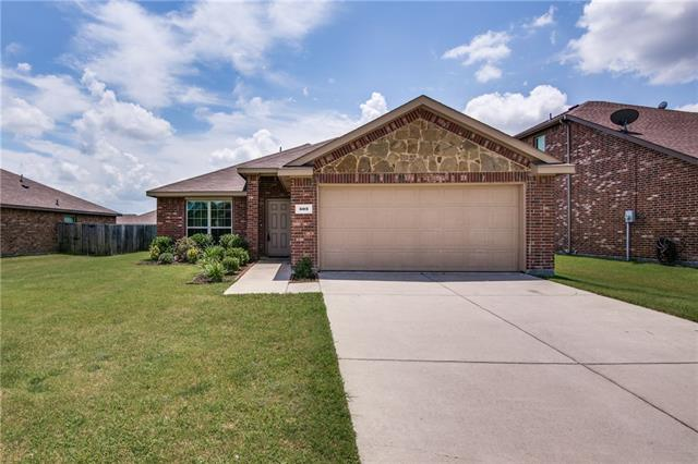 503 Fountain View Lane, Josephine, TX 75173 - MLS 13651219 ... Josephine Texas