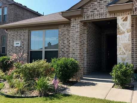 van alstyne singles Instantly search and view photos of all homes for sale in van alstyne, tx now van alstyne, tx real estate listings updated every 15 to 30 minutes.