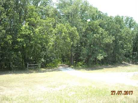 881  Rs County Road 1399 - Photo 17