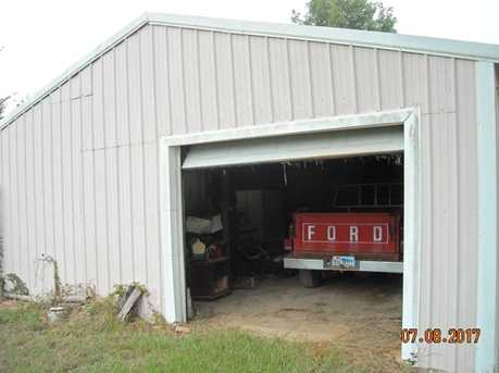 881  Rs County Road 1399 - Photo 15