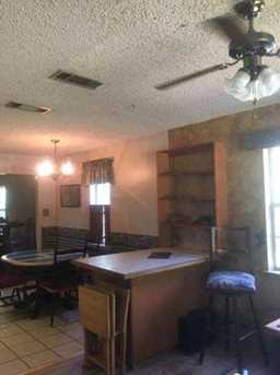 881  Rs County Road 1399 - Photo 7