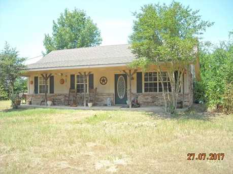 881  Rs County Road 1399 - Photo 1