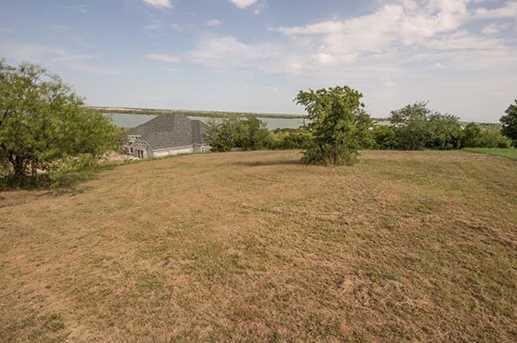 3172  Sanctuary Drive - Photo 1
