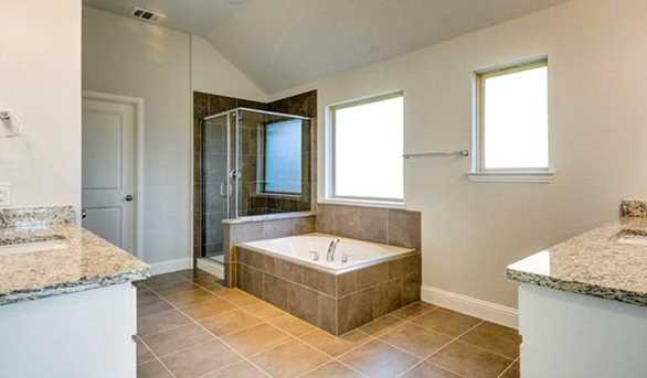 Sycamore B further The Newport in addition Garage Apt Floor Plans also Pid 18296153 as well The Laurinburg Ii 2966. on 3 car garage flooring