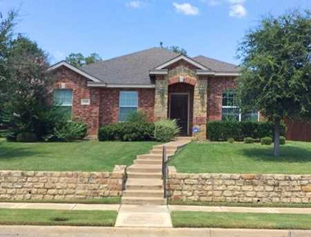 2109  Creekdale Drive - Photo 1