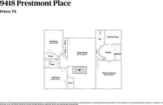 9417  Prestmont Place - Photo 3