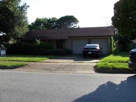 1011 N Ector Drive - Photo 1