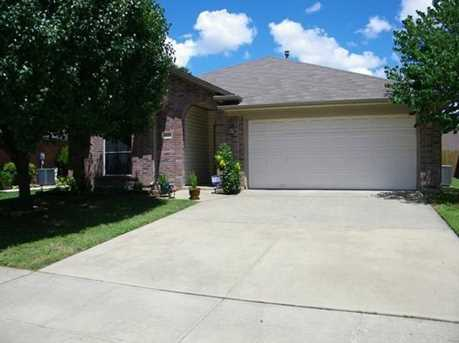 8321  Tallahassee Lane - Photo 1