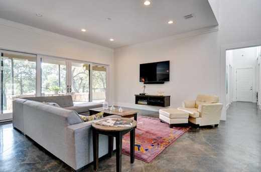 2215  Los Robles Street - Photo 5