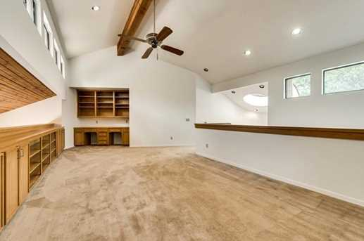 9438  Spring Hollow Drive - Photo 25