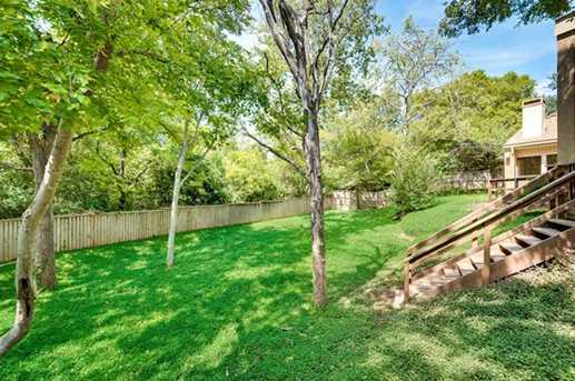 9438  Spring Hollow Drive - Photo 33