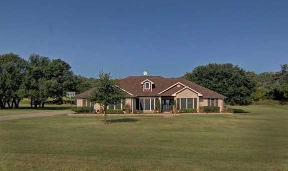 350  Brazos West Drive - Photo 1