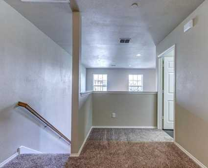 3044  Stone Forest Circle - Photo 17