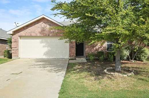 12729  Feathering Drive - Photo 1