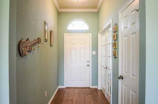 104  Rolling Spring Drive - Photo 13