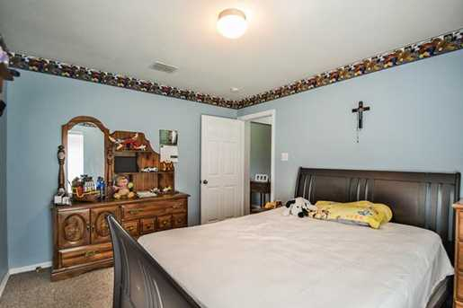 104  Rolling Spring Drive - Photo 23