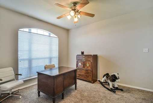 104  Rolling Spring Drive - Photo 25